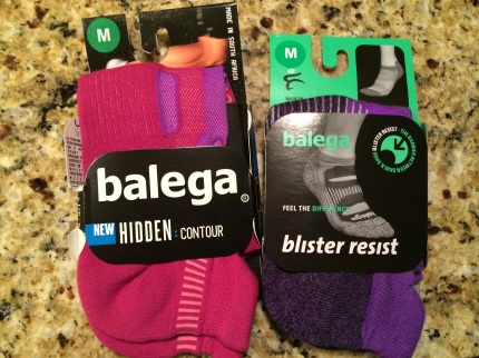 Image result for balega socks