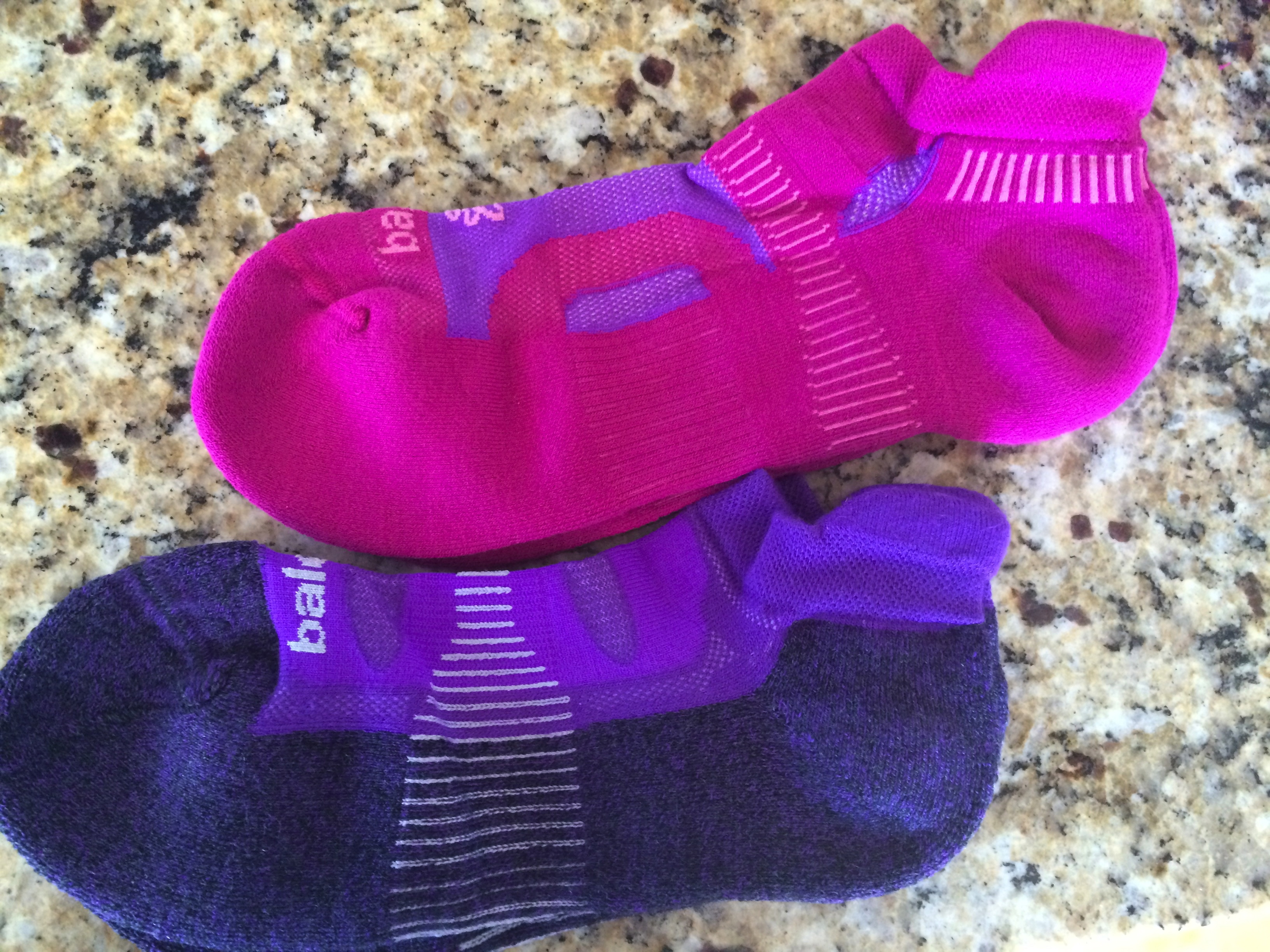play com hidden comfort pack balega boy school lightfeet boys sports mini comforter sport socksforliving kids collections crew s socks
