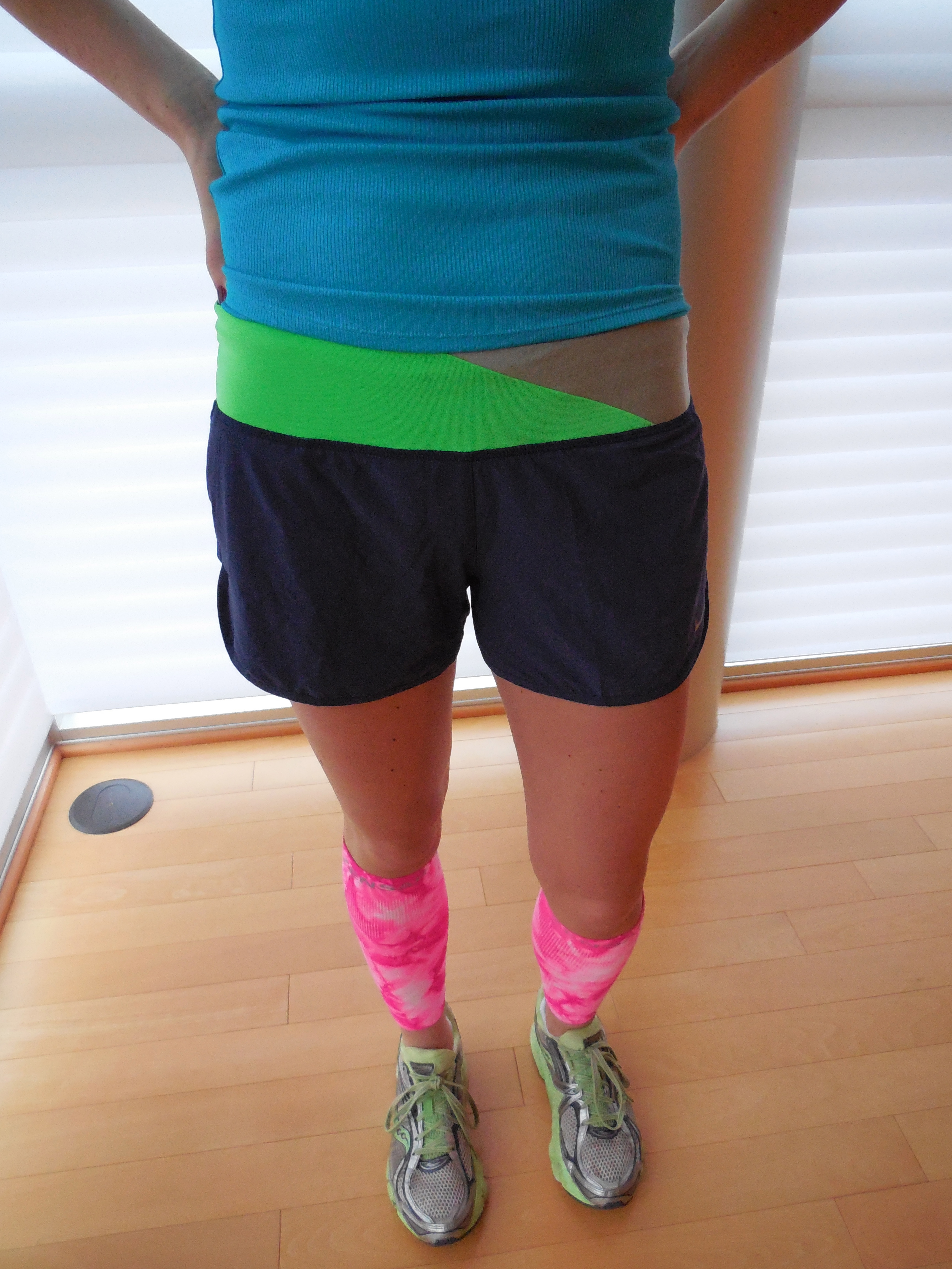 af766fde853f1 Nike Rival Running Shorts Review | married and marathoning